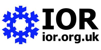 IOR-Logo