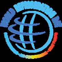 World_Refrigeration_Day_logo