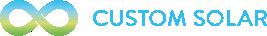 custom-solar-logo-alt